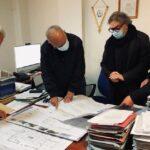 Lampedusa, approvato il progetto di ristrutturazione della Stazione Marittima