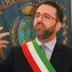 """Recovery Fund, Castellino: """"dopo la Manifestaizione di Napoli, adesso andiamo a Roma a consegnare simbolicamente le Fasce Tricolore a Palazzo Chigi"""""""