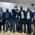 """Agrigentoextra: """"congratulazioni al nuovo presidente provinciale di Confcommercio"""""""