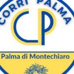 """Nuove adesioni al movimento """"Corri Palma"""""""