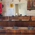 Licata, nuova seduta del Consiglio Comunale: ecco i punti all'ordine del giorno