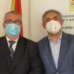 Vertenza marineria licatese: a Palermo il confronto con l'assessore regionale Scilla