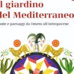 """I paesaggi della Sicilia nel libro del prof. Barbera """"I Giardini del Mediterraneo. Storie e Paesaggi da Omero all'Antropocene"""""""