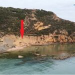 """Realmonte, Mareamico: """"è crollata la grotta delle piscine"""" – VIDEO"""