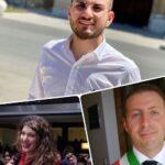 Italia Viva, nominati i nuovi coordinatori ad Agrigento