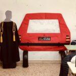 """Beatificazione del giudice Rosario Livatino: dall'Istituto """"Anna Frank"""" un percorso educativo didattico"""