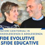 """Distretto SS D7 di Sciacca, """"Sfide evolutive e sfide educative"""": domani il primo incontro"""