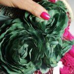 Marinisa Bag: fatto a mano, fatto in Sicilia