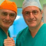 """All'ospedale di Agrigento si rinnova l'appuntamento con """"Benessere Uomo"""""""