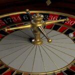 Le varianti di roulette più famose