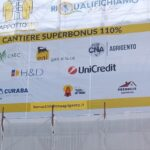 Lavoro, occupazione e riqualificazione energetica, CNA apre un altro cantiere Superbonus: domani taglio del nastro sulla Raffadali- AgrigenTO