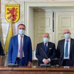 Licata, l'UDC entra in giunta: Gianni Morello è il nuovo assessore