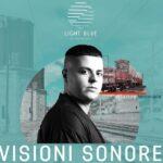 """Al via il progetto """"Visioni sonore"""": 5 episodi in diretta social per raccontare i luoghi attraverso la musica"""