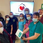 Dispositivi cardiaci controllati a distanza, innovazione all'ospedale di Canicattì