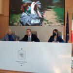 """Ambiente, In Sicilia la campagna antincendio si fa anche coi droni. Cordaro: """"Invito i siciliani a utilizzare il 1515"""""""