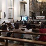 Le guide turistiche di Agrigento con l'Arcidiocesi per ampliare la conoscenza sulla Cattedrale e il Museo Diocesano