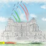Negli Uffici Postali di Agrigento Centro e Sciacca le cartoline dedicate alla Festa della Repubblica