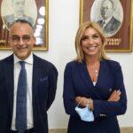"""Agrigento, si attiva il """"Municipio Virtuale"""": il Comune a portata di click"""