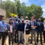 Forza Italia, soddisfazione a Ribera per nuove adesioni