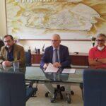 """L'Ordine degli architetti di Agrigento presenta lo """"Sportello bandi"""""""