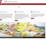 Agrigento, Archivio di Stato: consultare il patrimonio archivistico da pc o smartphone adesso è possibile