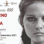 Il set, il fuori set e i ritratti di Enrico Appetito: a Racalmuto, dal 25 giugno al 19 settembre 2021