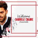 Futsal Canicattì 5: Gabriele Colore sarà un nuovo giocatore biancorosso