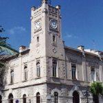 Licata, avviso pubblico per la nomina di un componente del collegio dei revisori dei conti