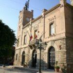 Visite superate per i percettori del reddito di cittadinanza a Licata: da lunedì al lavoro con i PUC