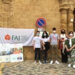 Al via le Giornate FAI di Primavera. Oggi e domani l'evento dedicato al patrimonio culturale italiano: ecco tutti i beni aperti ad Agrigento e Canicattì