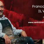 """Una galleria d'arte sul web, il Centro Culturale """"Pasolini"""" presenta: """"Franco Fasulo – Il viaggio"""""""