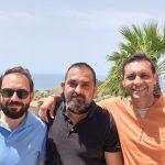 Realmonte, nasce il Circolo territoriale di Fratelli d'Italia