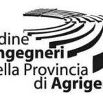Agrigento, insediato il nuovo Consiglio dell'Ordine degli Ingegneri