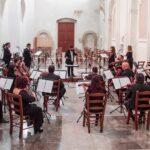 """Conclusa la Stagione Musicale """"Armonie Sicane Live Stream"""" 2021 organizzata dalla Scuola di Musica """"G. Lo Nigro"""" di Bivona"""