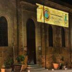 Agrigento, celebrato il 70° anniversario dalla nascita del Panathlon