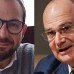 Menfi, nasce Circolo territoriale di Fratelli d'Italia