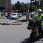 Poste Italiane: e-commerce da record ad Agrigento con +78%