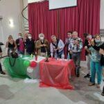 Forza Italia a Ribera, nominati i componenti del Direttivo locale del partito