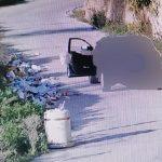 Ribera, tutela dell'ambiente: rifiuti abbandonati, elevate sanzioni