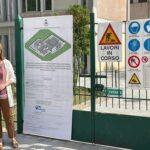 """Montevago, al via lavori di ristrutturazione ed efficientamento energetico scuola """"Gravina"""""""