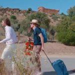 Uno spot fresco, giovane e divertente promuove la bellezza della Sicilia – VIDEO