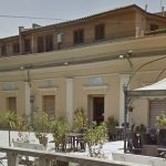 """Licata, biblioteca comunale """"Luigi Vitali"""": riapre al pubblico la sala lettura"""