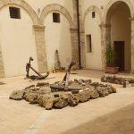 Museo del Mare di Licata: proficuo l'incontro tra la Soprintendente Livigni e l'assessore Callea
