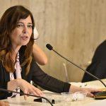 Le Energie della Sicilia, 40 ml per l'efficientamento degli edifici regionali e nuovi dottorati per la transizione energetica