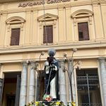 Agrigento, oggi la seconda domenica di San Calogero