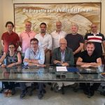 Fondazione Architetti nel Mediterraneo, insediato il nuovo Consiglio di amministrazione