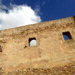 Promozione e valorizzazione dei castelli siciliani: il Comune di Sciacca accoglie la proposta del Comune di Castelbuono