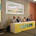 Energia, dalla Regione una campagna per sostenere e promuovere biocombustibili e agroenergia