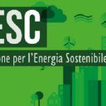 Piano d'azione per l'energia sostenibile e il clima: al via il forum per la definizione del piano della città di Licata