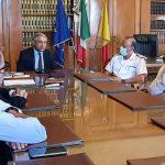 Vertenza pescatori di Licata: fruttuoso incontro a Palermo